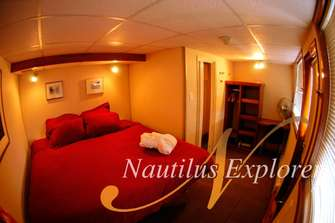Superior Suite Nautilus Explorer